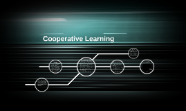 Cooperative Learning: Connecting Standards with Curriculum a
