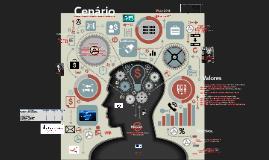 Copy of TCM Cultura Empresarial
