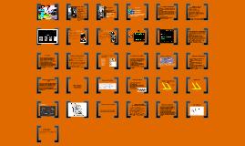 Edición Electrónica y multimedia 2012