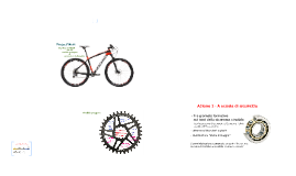 Copy of 2 - Project Work: BICI in SICUREZZA