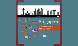 Kopie von Singapore