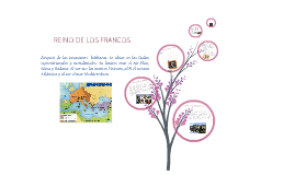 Reino Franco
