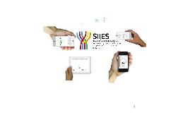 Copy of Propuesta SIIES de Sede Yucatán-México Bienal de Cine Científico 2016
