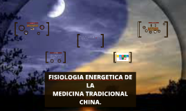 FISIOLOGIA ENERGETICA DE LA