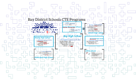 Bay District Schools