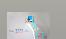 Copy of Making the Most of a Trade Show (2)