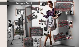 Copy of Fotografia de Moda