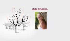 Chelly Hollenberg.