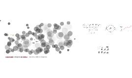 explorando o diagram de bolhas