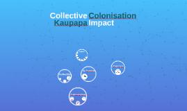 MKTA Collaboration