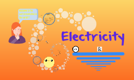 Electricity Project