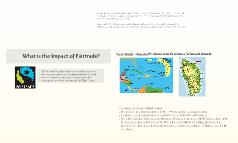 What is the Impact of Fairtrade?
