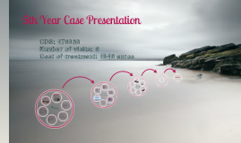 Copy of Case Presentation 1