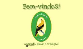 Papafigosbio.com 2012