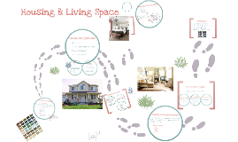 Housing & Living Space