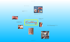 Cindy-cutting