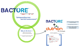 Bactore (SEA) Sdn Bhd