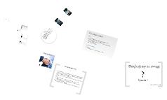 Ruch Chorzów - prezentacja produktu