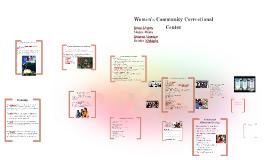 Copy of Public Health Presentation