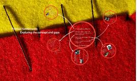 Copy of Political Settlements