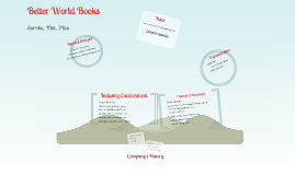 Copy of Better World Books