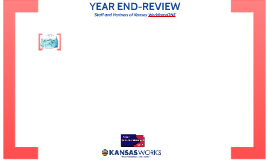 YEAR END-REVIEW