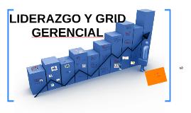 Copy of GRID GERENCIAL