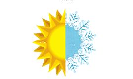 Оказание первой помощи при тепловом и солнечном ударе, отмор