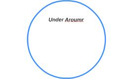 Under Aroumr
