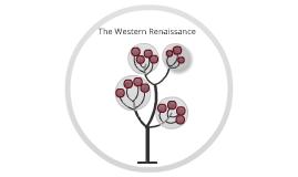 The Western Renaissance 1945-1968
