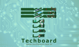 Techboard Tecnologia