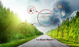 Les Road-Movies