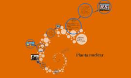 Copia de Copia de Planta nuclear