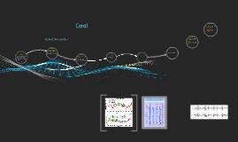 Coral Poxy Data