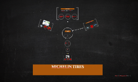 Copy of MICHELIN TIRES