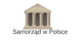Samorząd w Polsce