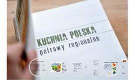 Copy of KUCHNIA POLSKA