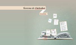 Copy of Teorema de Chebyshev