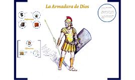 Copy of La Armadura de Dios
