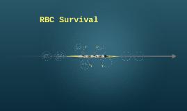 RBC Life
