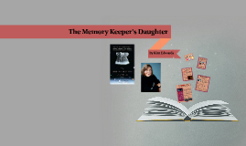 New Historicism and The Memory