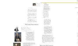 Copy of Revolucion Francesa-Linea del Tiempo