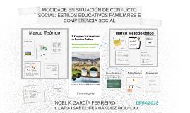 comunicación Congreso euroamericano dereito e política