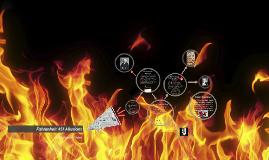 Fahrenheit 451 Allusions