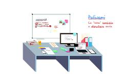 lezione polinomi