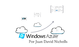 Copy of Windows Azure - Microsoft