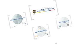 Sistemas de Información Geográfico
