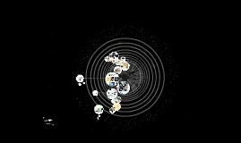 Copy of big-bang