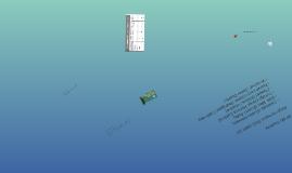 Copy of PRUEBA ENLACE-PLANEA