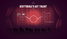 Scottsdale's Got Talent